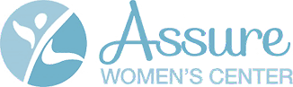 Assure Women's Center Omaha